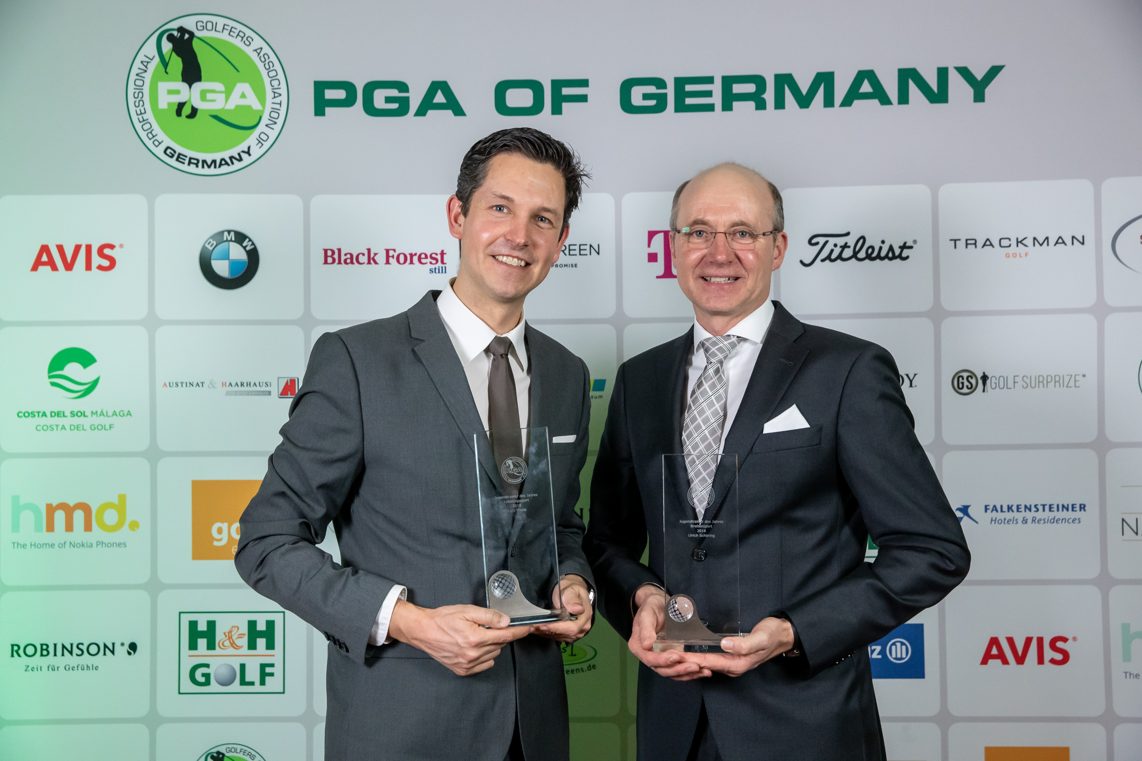 Golf Entfernungsmesser China : Pga of germany die profis im golf
